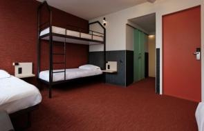 FIAP-Jean-Monnet-Chambre-quatre-lits-_-630x405-_-©-OTCP