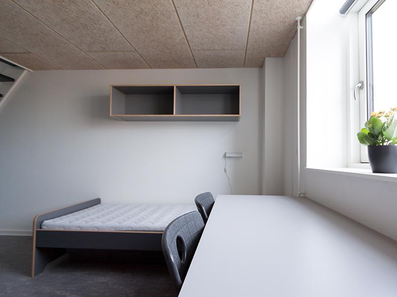 bgi_værelse
