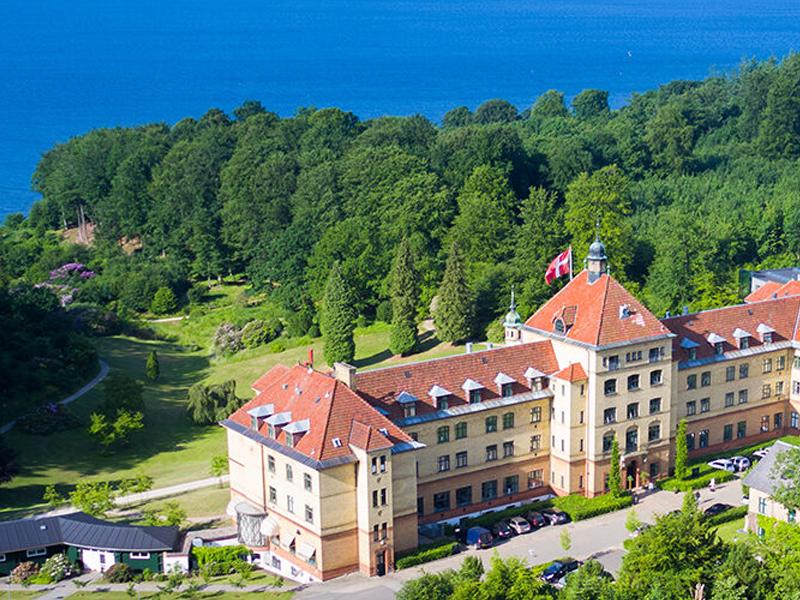 hotelVejleFjord800x600